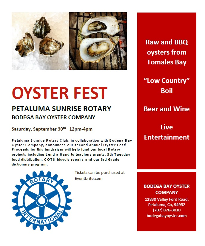 OFest Flyer Picture